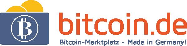 Bitcoins.De